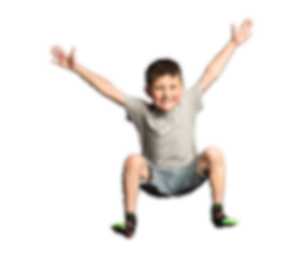 50-507670_jumping-kid-png-png-download-c