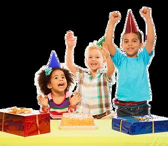 Karate-Birthday-Party-Kids.png