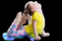 Gymnastics-For-Kids_edited.png