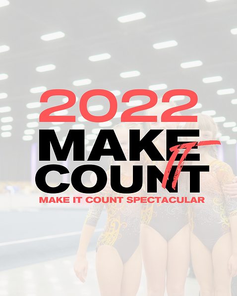 MAKE IT COUNT 2022.png