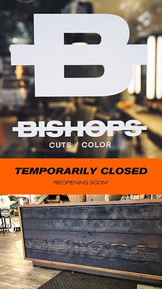Bishops COVID19 Suspend Operations (3).p