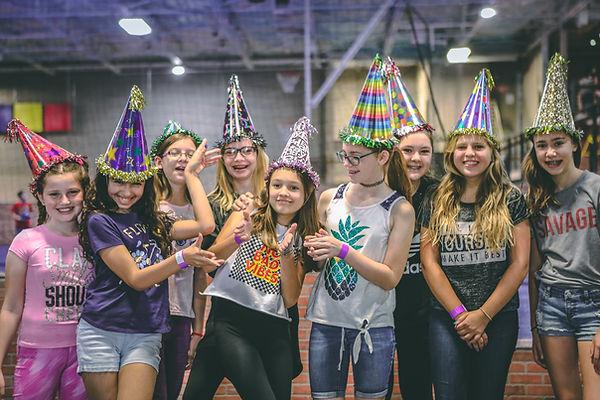 birthday party-19.jpg