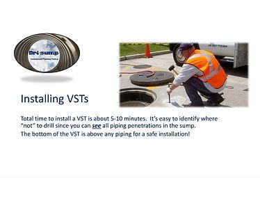 FAST+VST+install.jpg
