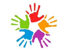 331-3314164_diversity-colorful-hands-cli