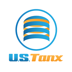 logo-ustanx-color-final.png