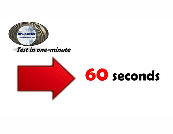 60-second+test.jpg