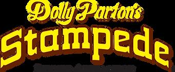 DPStampede_Logo.png