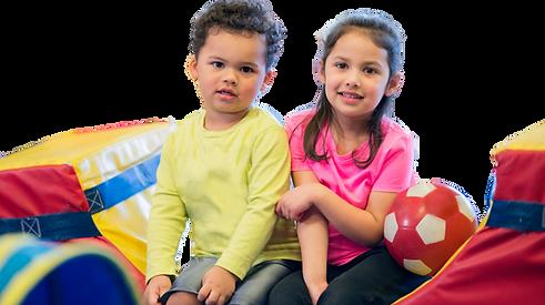 preschool counts.png