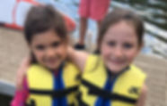 cuties-in-lifejackets.jpg