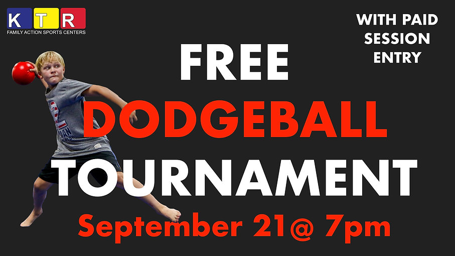 Chandler TV Promotions - DODGEBALL.001.j