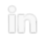 27-277988_linkedin-logo-png-branco.png