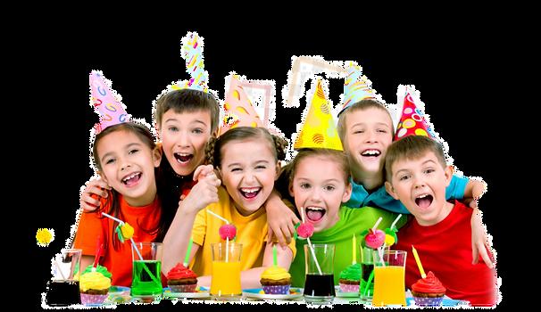 party-png-download-1000563-free-transpar