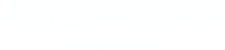 Bishops+-+Logo+-+Strikethrough+w+CC+-+Wh