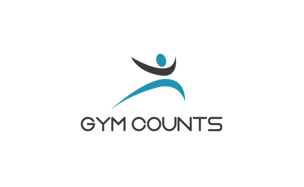 gym counts new logo.png