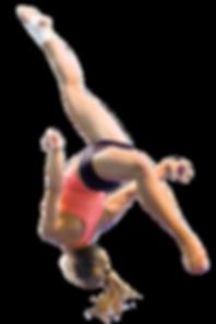 gymnastics_PNG75.png