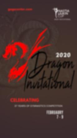 Dragon Mobile.png