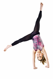 199-1994554_cheerleading-class-gymnastic