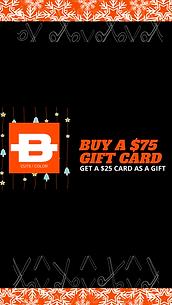 BISHOPS GIFT CARD.png