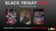 KTR Mesa Black Friday 2018 (1).002.jpeg