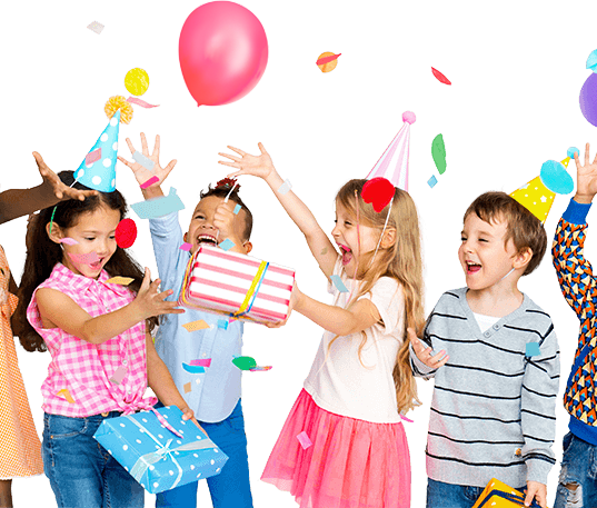 kids_birthday_party.png