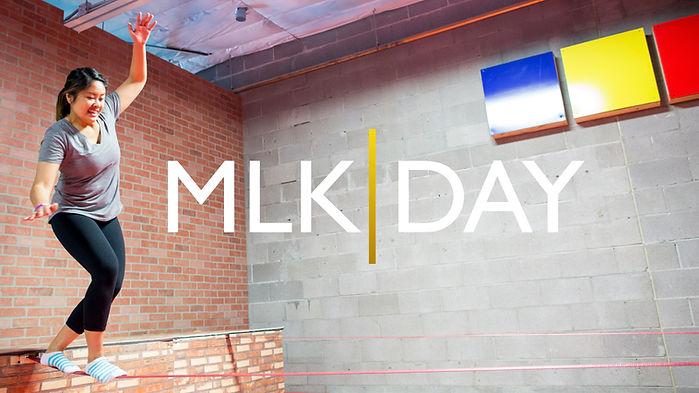 Chandler MLK Day Jan 2019.002.jpeg