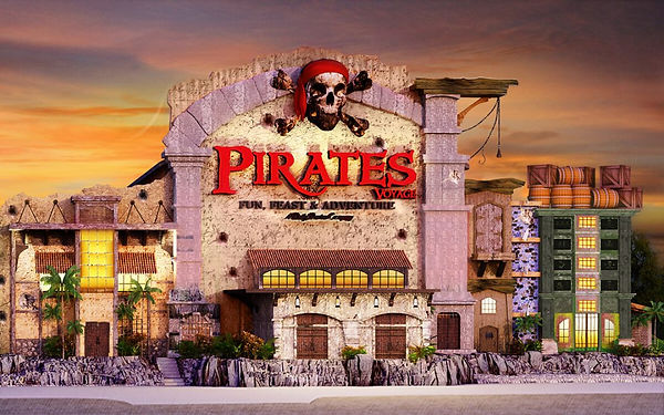 Pirates-PF-Location-1200x750-1080x675.jp