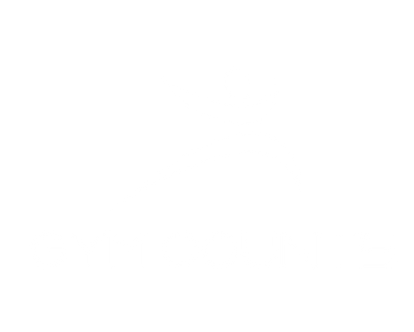 gym counts new logo-01.png