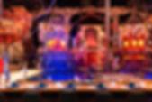 Pirates-Voyage-15-1024x683.jpg