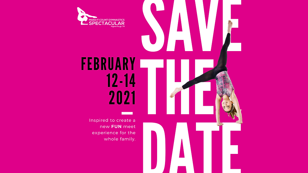 MIC Save the Date Invitation 2021.png