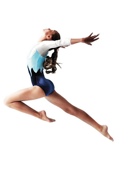Gymnastics-PNG-Picture.png