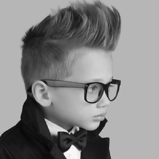 Cute-baby-boy-hairstyles.jpg