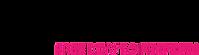 Quatro-Logo_STRAPLINE_2colour_800x220px.