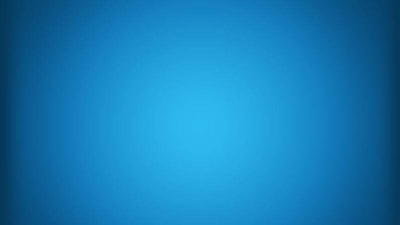 blue-gradient-background.png