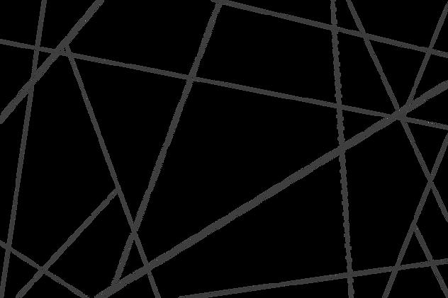 Strip-1200X800_5_edited.png