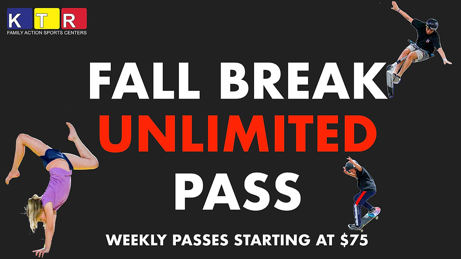 FALL BREAK UNLIMITED PASS.001.jpeg