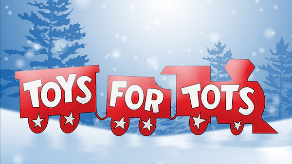 toys-for-tots-no-sponsors.jpg