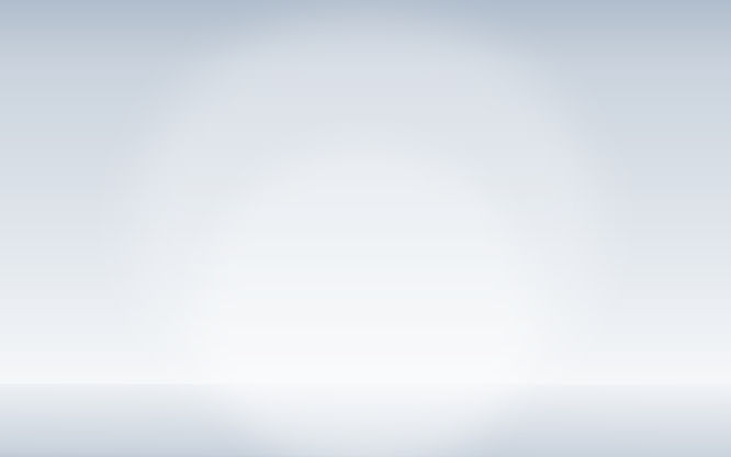 simple-blue-and-white-background-picture