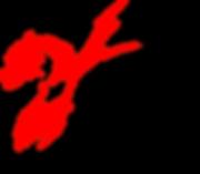 dragon invite 2019 logo.png