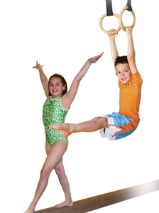 gymnastics-child-gymnastics.png
