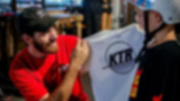 KTR-edited-1-170.jpg