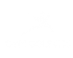 gym counts new logo-01 (1).png