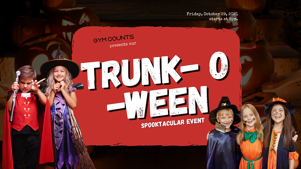 Trunkoween 2021 (1732 x 647 px) (Facebook Cover).png
