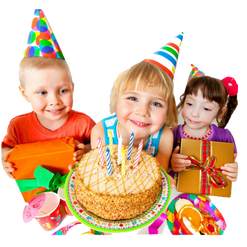 kisspng-birthday-childrens-party-stock-p