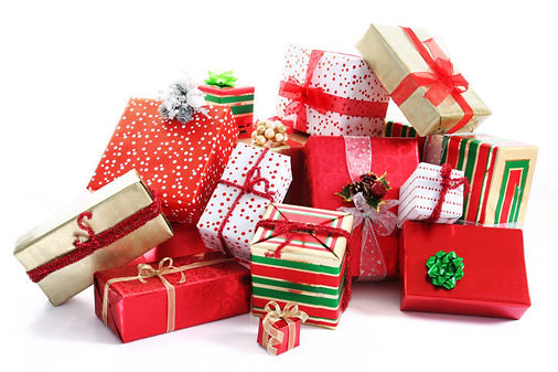 christmas-presents-8d2725e23a3feac8.jpg