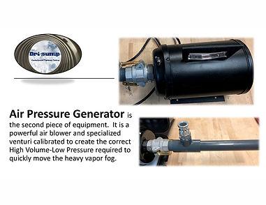 Air+Generator.jpg