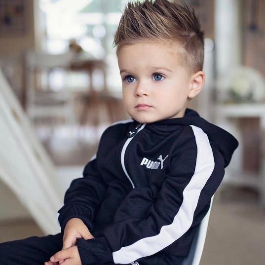 Little boy haircut .jpg
