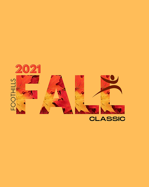 FALL CLASSIC 2021.png