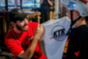 KTR edited-1-170.jpg