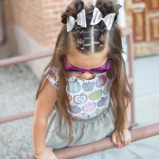 cute little girl hairstyle.jpg