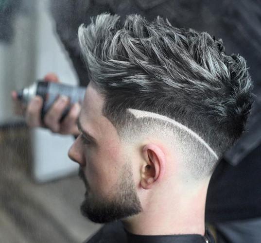 Best-Haircuts-For-Men.jpg
